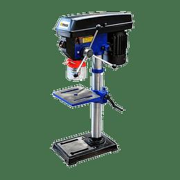 Taladro Pedestal sobremesa RGB 1600 BN Itaka