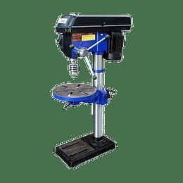 Taladro Pedestal sobremesa RGB 1601 BN Itaka