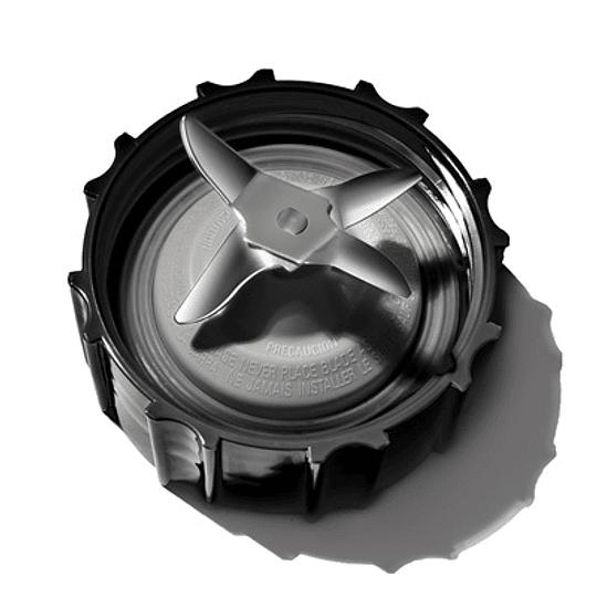 Licuadora Durapro BLBD210GT-CL Black+Decker