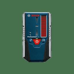 Receptor de láser Bosch LR 6 Professional