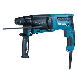 Rotomartillos SDS-PLUS 26mm HR2630 Makita