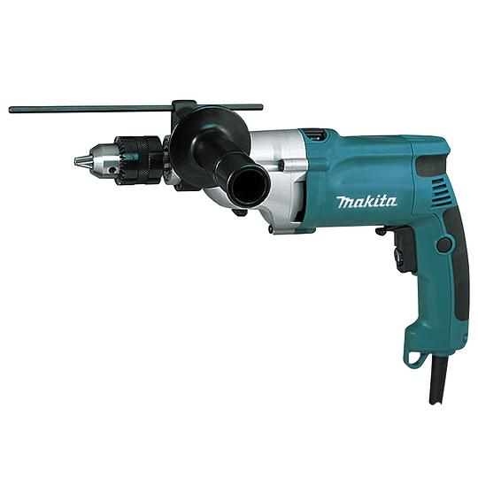 Taladro Percutor 20mm HP2050H Makita