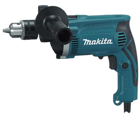 Taladro Percutor 13mm HP1630K Makita