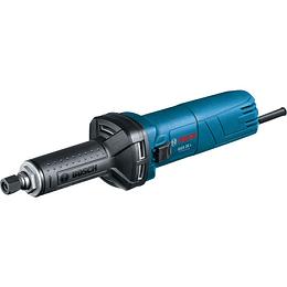 Rectificador GGS 28 L Professional Bosch