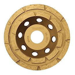 Copa Dimantada Segmentada 115mm D-62315
