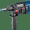Rotomartillo SDS-Plus GBH 2-20 Professional Bosch