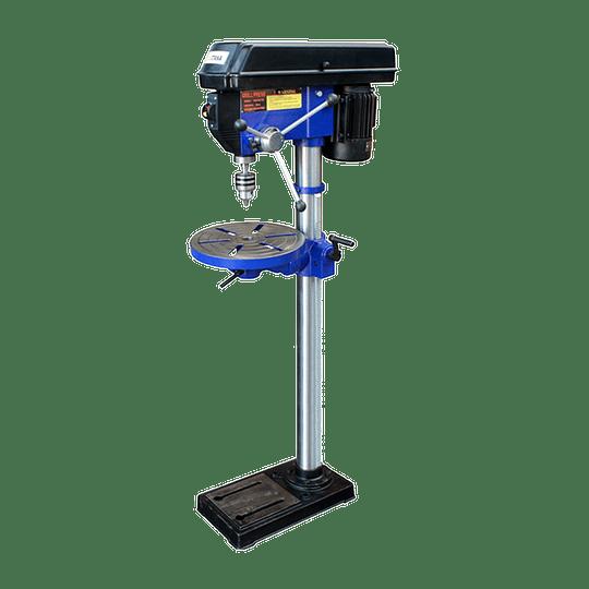 Taladro Pedestal 750 w RDM2801 Itaka