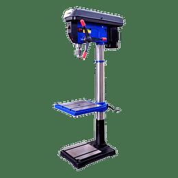 Taladro Pedestal 1500 w RDM3201 FN Itaka