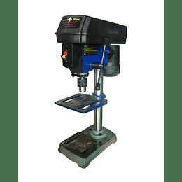 Taladro pedestal sobremesa RDM1301 BN/A Itaka