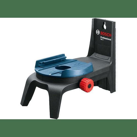 Base Giratoria RM2 Professional Bosch