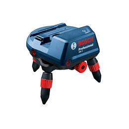 Base Giratoria Motor RM3 + Control 0601092800 Bosch