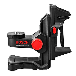 Soporte Universal BM 1 Professional Bosch