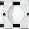 Extractor De Rodamientos 30-50 mm 90657 Sata