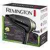 Secador D13A Shine Therapy Remington