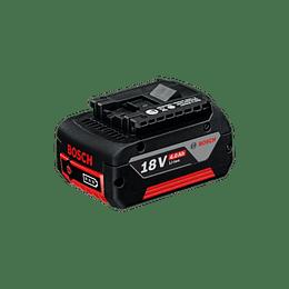 Batería GBA 18V 4.0Ah Professional Bosch