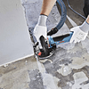 Copa Diamantada Segmentada 115 mm Expert for Concrete 2608601761 Bosch