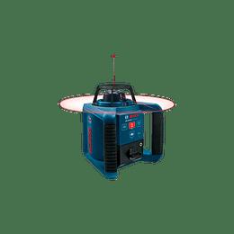 Láser giratorio GRL 250 HV Professional Bosch