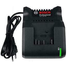 Cargador 18V GAL 18V-20 Sin caja Professional Bosch