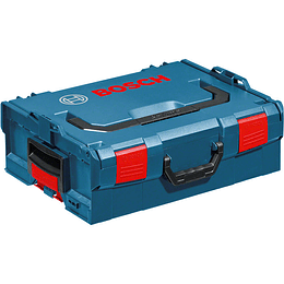 Maletín de transporte L-BOXX 136 Professional Bosch