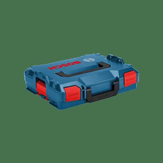 Maletín de transporte L-BOXX 102 Professional Bosch