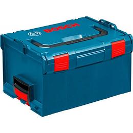 Maletín de transporte L-BOXX 238 Professional Bosch