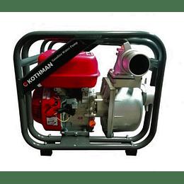 "Motobomba Gasolina 2x2"" SUAWP50 Kothman"
