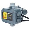 Controlador Electrónico de presión CPE110A Power Pro