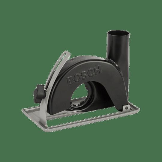 Caperuza Aspiración P/Corte 115-125 mm 2605510264 Bosch