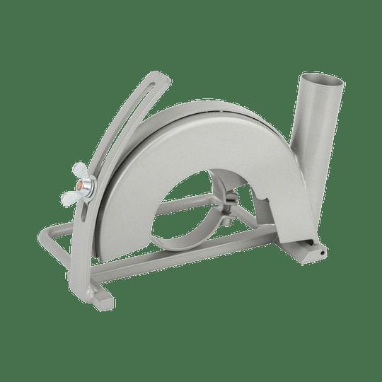 Caperuza Aspiración P/Corte 180-230 mm 1605510180 Bosch