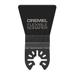 Hoja Flexible Oscilante Para Raspar MM610 Multi-Max