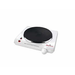 Cocina Eléctrica Dinamic MGF 8012 Magefesa
