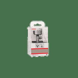 Broca Fresadora Forstner 36 mm 2608597117 Bosch