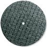 Pack 5 Discos Corte Reforzados C/Fibra De Vidrio1 1/4