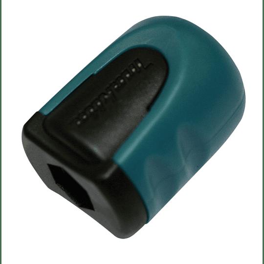 Adaptador Magnético MagBoost B-42422 Makita
