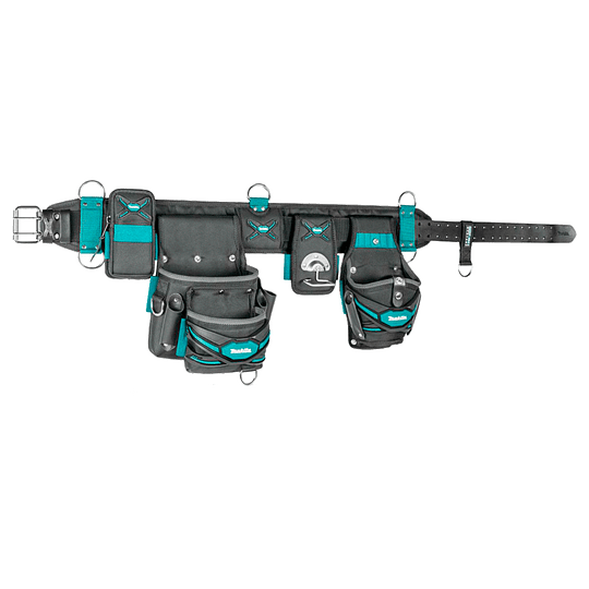 Set Juego de cinturón para herramientas Heavy duty E-05175 Makita