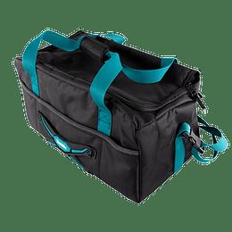 Bolso para herramientas semirrígido E-05496 Makita
