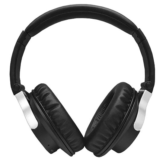 Audífonos Bluetooth AW-4H Aiwa