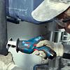 Sierra sable a batería GSA 12 V-LI Professional Bosch