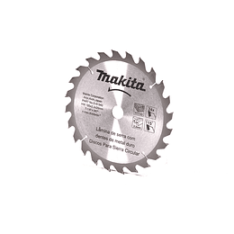 Disco de Sierra para Aluminio B-56574 Makita