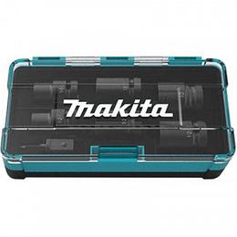 Set dados de impacto 7 piezas B-69733 Makita