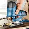 Sierra caladora inalámbrica GST 12V-70 Professional Bosch