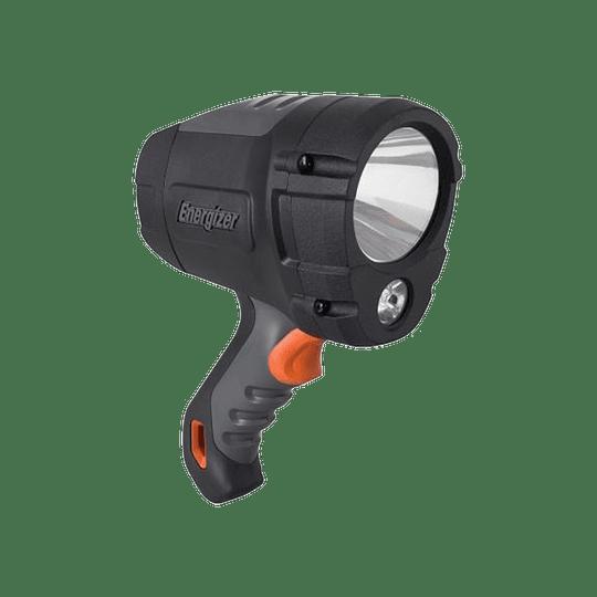 Linterna Reflector Profesional Recargable Energizer