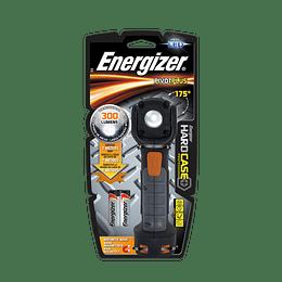 Linterna Pivot Plus 175° Base magnética Energizer