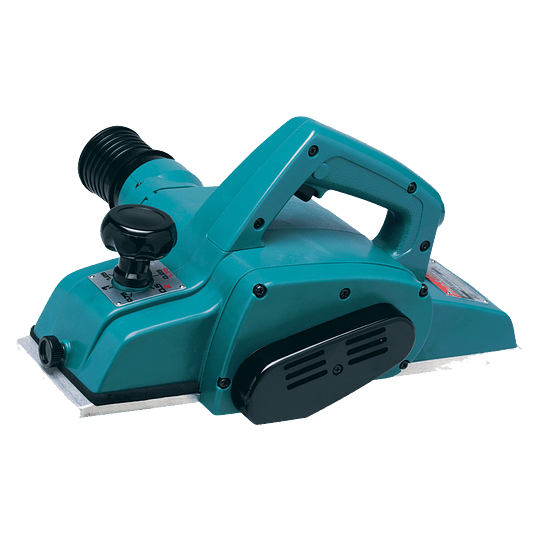 Cepillo eléctrico 110 mm 840 W 1911B Makita