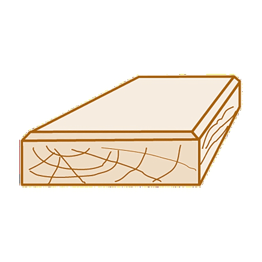 Fresa 1/2
