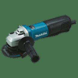 Esmeril Angular 115mm 9564P H/Muerto Makita
