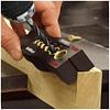 Guía para perforar orificios rectos Drillblock 1362 Milescraft
