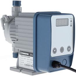 Bomba dosificadora de cloro 7bar DCL37 Power Pro