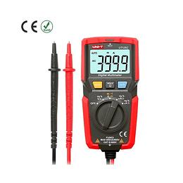 Tester Digital UT125C UNI-T