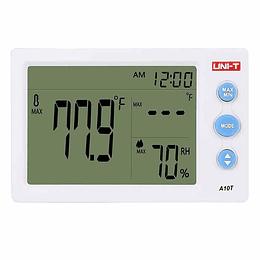 Termómetro Digital UTA10T Uni-T